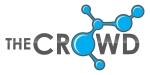 Logo_TheCrowd_1890 bij 945